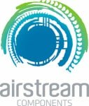 Airstream_logo_CMYK_Small