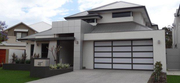 crispair-air-conditioning-perth-established-homes.02