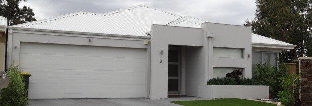 crispair-air-conditioning-perth-established-homes01