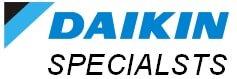 daikin-speciliasts-logo