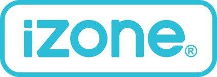 iZone_blue