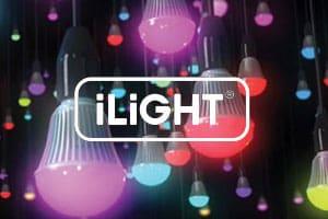 ilight-logo