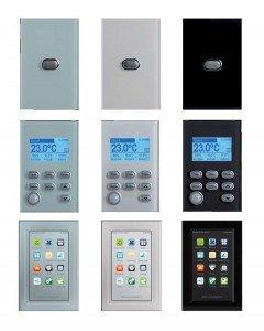 izone-controllers-sensors