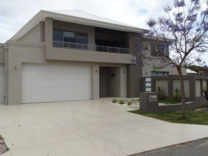 residential-air-conditioning-perth