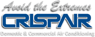 Crispair Air Conditioning