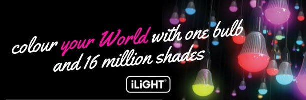 colour-your-world-with-ilights