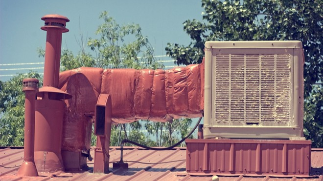 Replace Your Evaporative System and Save Today